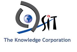 QSIT PVT LTD.